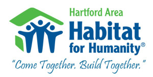 Hartford Area Habitat for Humanity
